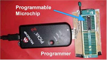 Roulette computer device haute tension online