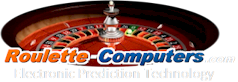 Roulette Computers That Beat Roulette
